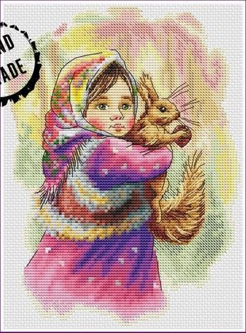 http://images.vfl.ru/ii/1507974082/67fbd0ad/18995250_m.jpg