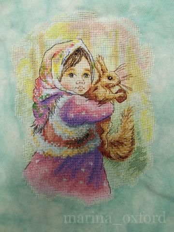 http://images.vfl.ru/ii/1507974082/d82c24b0/18995251_m.jpg