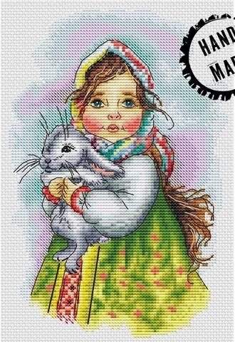 http://images.vfl.ru/ii/1507974125/083e840c/18995253_m.jpg