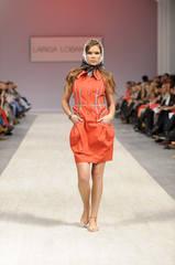 http://images.vfl.ru/ii/1507980173/3322b710/18996697_m.jpg