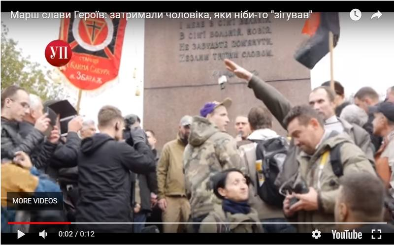 http://images.vfl.ru/ii/1508000367/da9f4dea/19000836.jpg