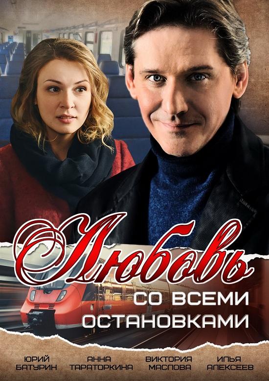 http//images.vfl.ru/ii/1508055953/0d8e08bc/19007173.jpg