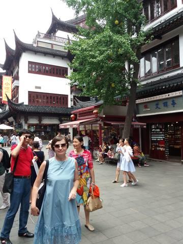 Грандиозный Шанхай моими глазами - Страница 6 19020012_m