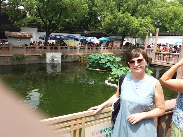Грандиозный Шанхай моими глазами - Страница 6 19020480_m