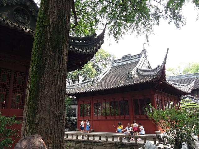 Грандиозный Шанхай моими глазами - Страница 6 19020483_m