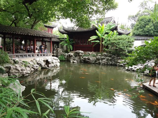Грандиозный Шанхай моими глазами - Страница 6 19020486_m