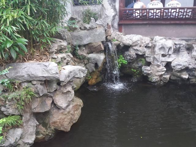 Грандиозный Шанхай моими глазами - Страница 6 19020493_m
