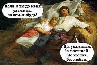 http://images.vfl.ru/ii/1508170809/a7a20ddd/19024934_m.jpg