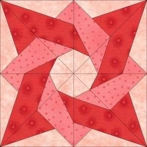 http://images.vfl.ru/ii/1508172168/f4ac9b2c/19025293_m.jpg
