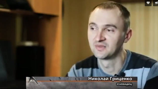 http://images.vfl.ru/ii/1508176364/fd09c586/19026313_m.jpg
