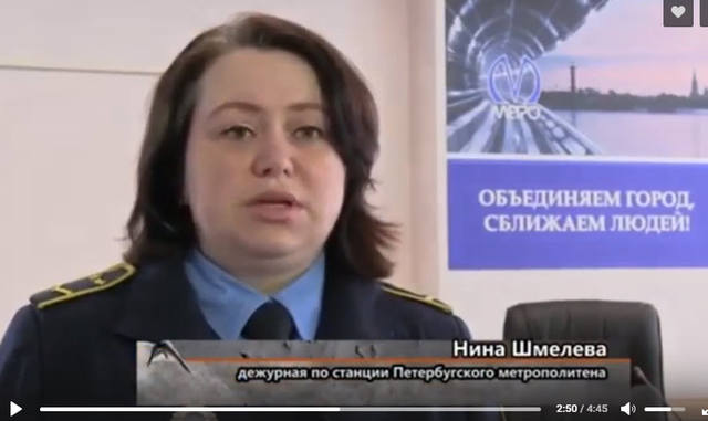 http://images.vfl.ru/ii/1508176365/c578619c/19026314_m.jpg