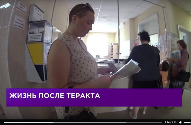 http://images.vfl.ru/ii/1508181499/d6d8cc2f/19027233_m.jpg