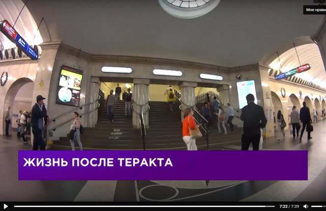 http://images.vfl.ru/ii/1508181500/45b65e9c/19027242_m.jpg