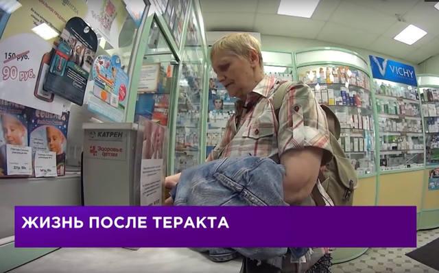 http://images.vfl.ru/ii/1508181500/672c3456/19027238_m.jpg