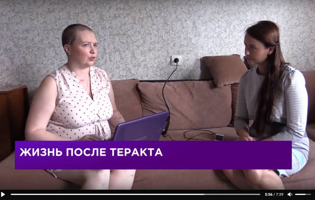 http://images.vfl.ru/ii/1508181500/6fcb4f14/19027239_m.jpg