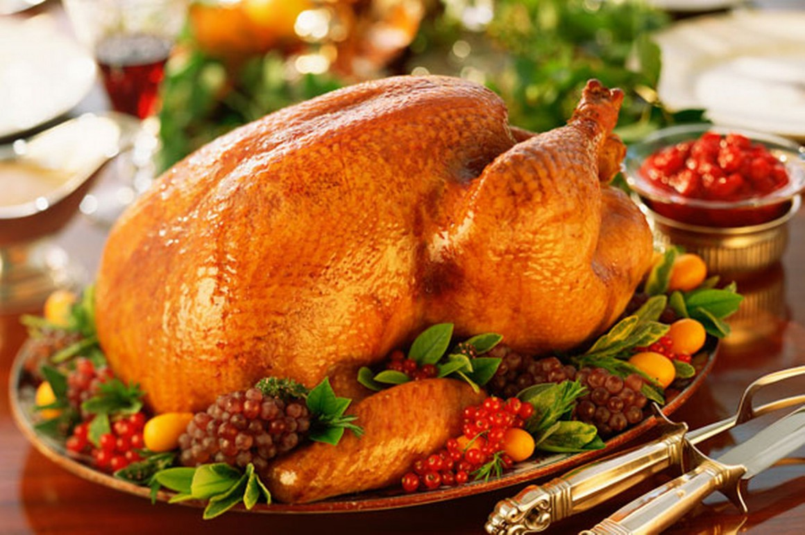 christmas-turkey-1160x772