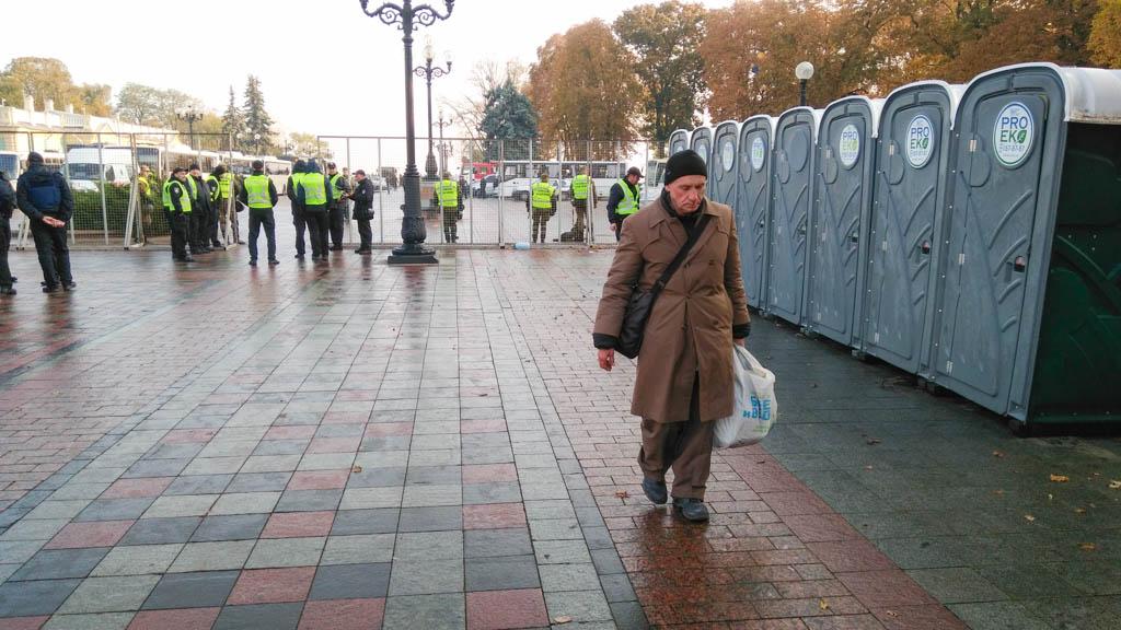 http://images.vfl.ru/ii/1508325781/78aa74aa/19048110.jpg