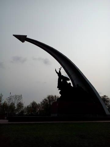 http://images.vfl.ru/ii/1508340038/b130edb4/19050908_m.jpg
