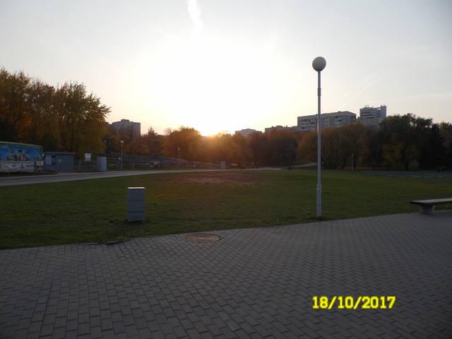 Беседка - Страница 5 19052794_m