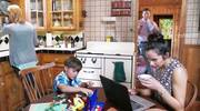 http//images.vfl.ru/ii/1508361537/b2d58641/19055518_s.jpg