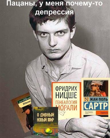 http://images.vfl.ru/ii/1508363527/42389b9b/19055639_m.jpg