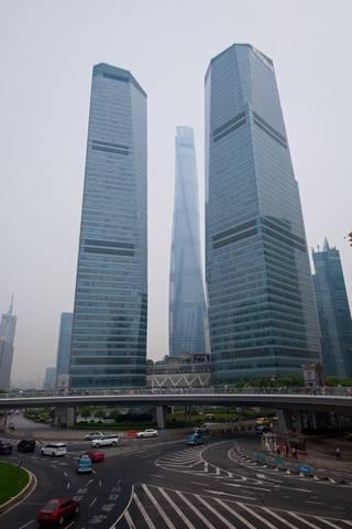 Грандиозный Шанхай моими глазами - Страница 7 19062921_m