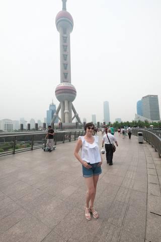 Грандиозный Шанхай моими глазами - Страница 7 19062926_m