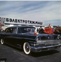 http://images.vfl.ru/ii/1508429770/6a3d6c0d/19064793_s.jpg
