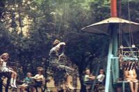 http://images.vfl.ru/ii/1508472923/33d57f94/19069376_s.jpg