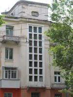 http://images.vfl.ru/ii/1508489142/e51d1cc0/19071919_s.jpg