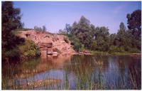 http://images.vfl.ru/ii/1508512767/d1391e77/19075995_s.jpg