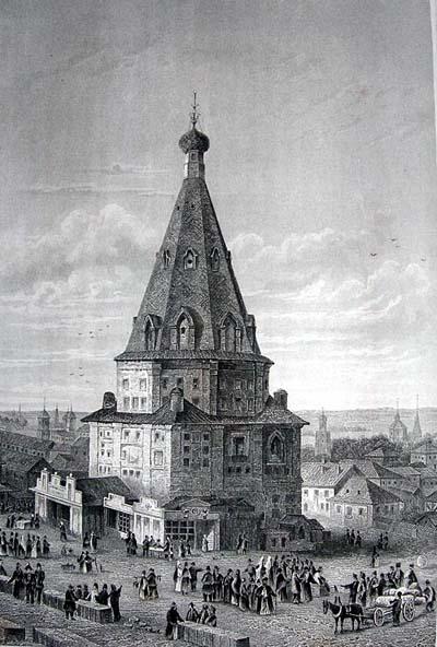 http://images.vfl.ru/ii/1508515798/0ce93029/19076422.jpg