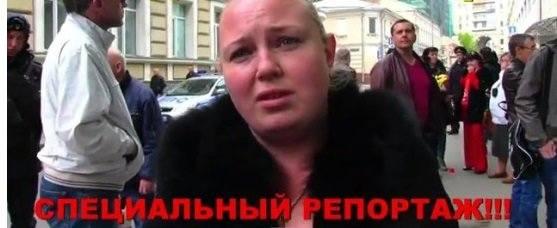 http://images.vfl.ru/ii/1508520455/b3a10a26/19077247_m.jpg