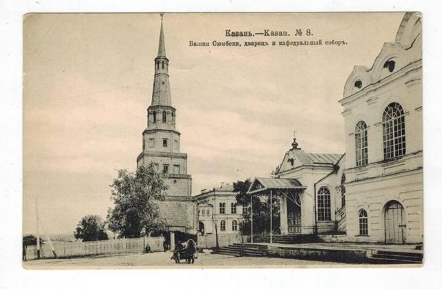 http://images.vfl.ru/ii/1508521444/9ee3cc59/19077425_m.jpg