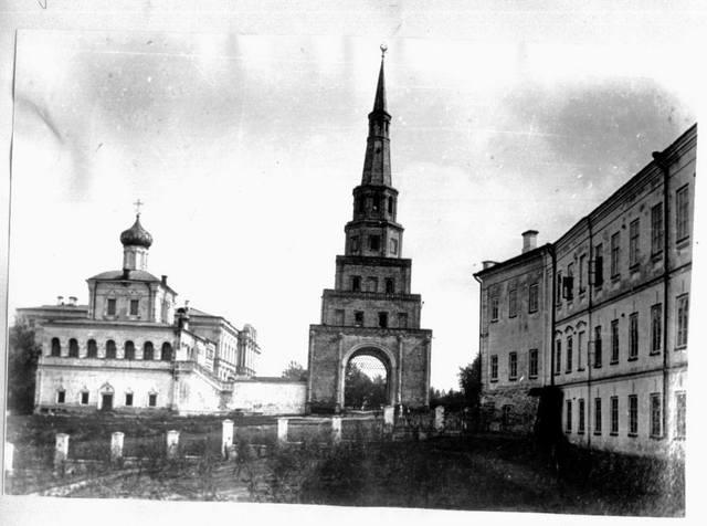 http://images.vfl.ru/ii/1508521806/cd0e7778/19077481_m.jpg