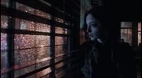 Одарённые - 1 сезон / The Gifted (2017) WEB-DLRip