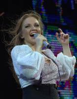 http://images.vfl.ru/ii/1508530455/0069dcea/19078635_s.jpg