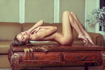 http://images.vfl.ru/ii/1508530638/8b46974f/19078651_m.jpg