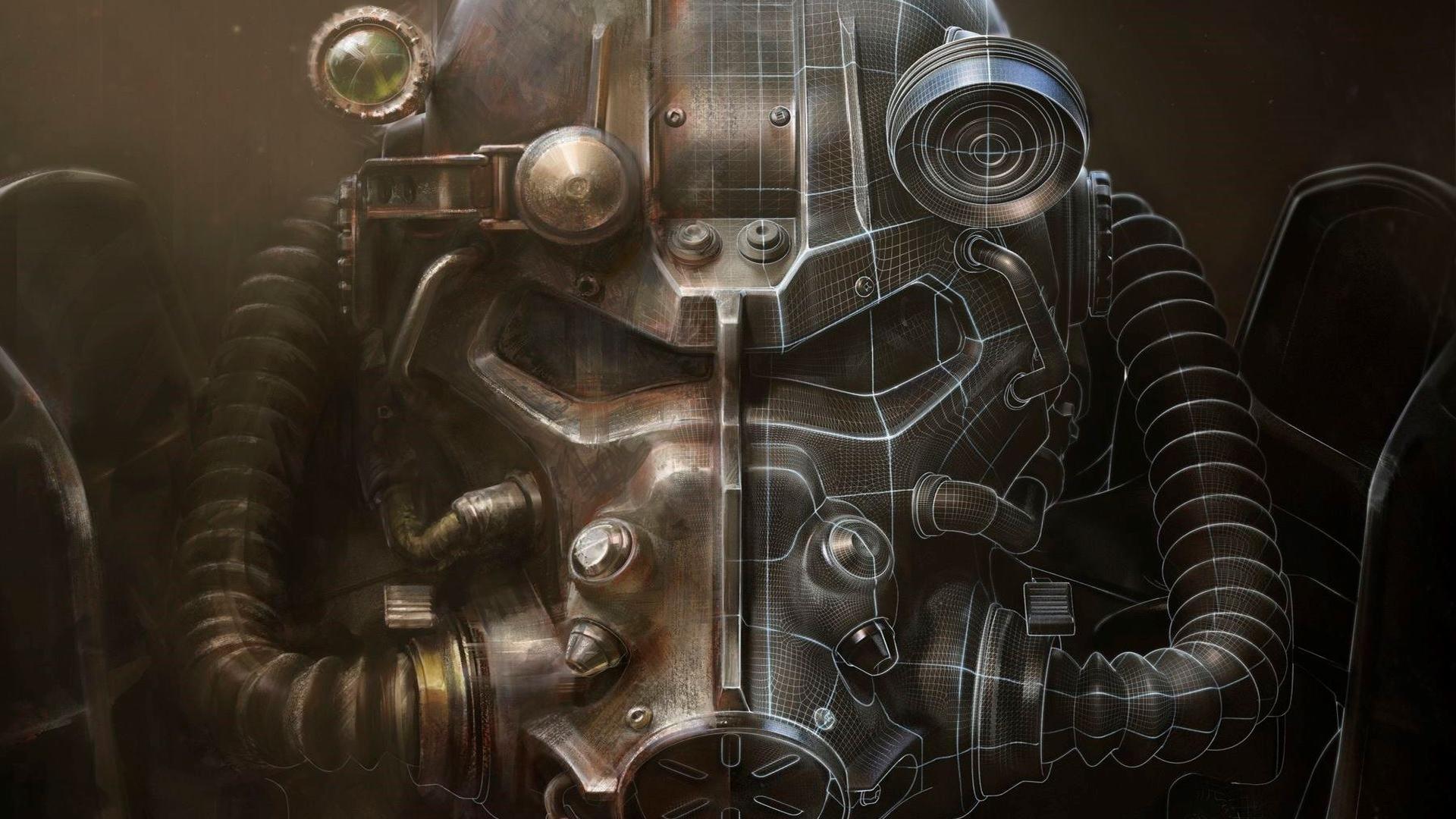 Скидки на выходных в Steam — много гонок, Fallout 4 и Payday 2
