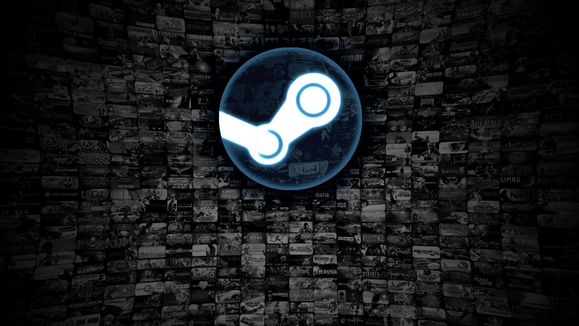 Раскрыты даты трёх больших распродаж в Steam