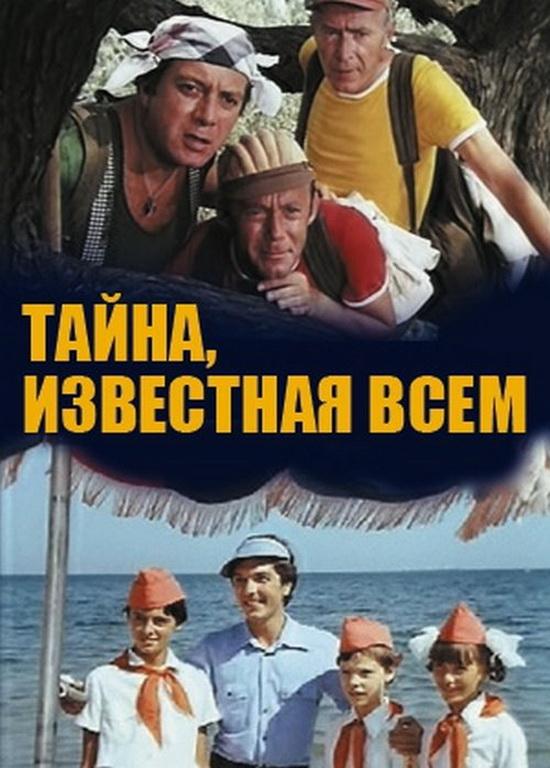 http//images.vfl.ru/ii/15085421/72876070/19079568.jpg