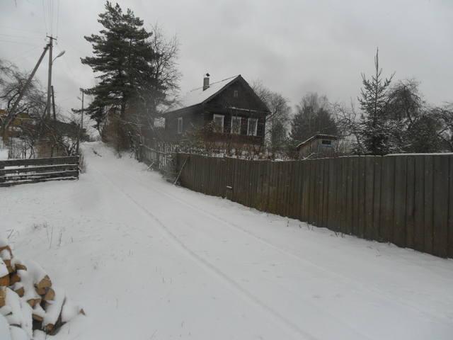 ул. Заречная 19083453_m