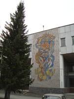 http://images.vfl.ru/ii/1508604174/8b39a7d9/19087593_s.jpg