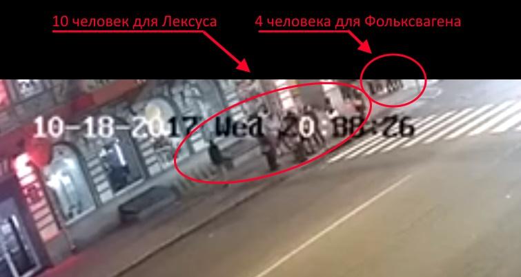 http://images.vfl.ru/ii/1508624893/0ff8b04e/19091806.jpg