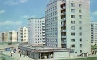 http://images.vfl.ru/ii/1508657302/662ff737/19094444_s.jpg