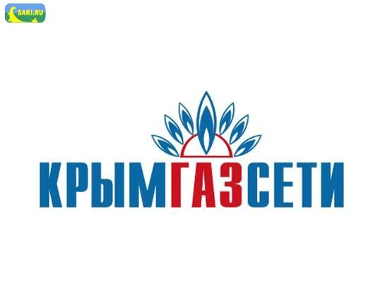 http://images.vfl.ru/ii/1508676080/31fc1955/19098658_m.jpg