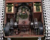Т-35 серийный номер 744-62  1939 года выпуска  - Страница 2 19100951_s