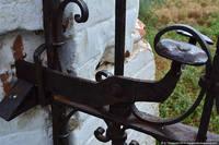 http://images.vfl.ru/ii/1508698649/01477b25/19104560_s.jpg