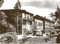 http://images.vfl.ru/ii/1508738135/b637787f/19108164_s.jpg