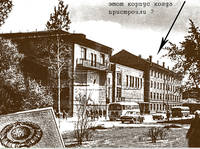 http://images.vfl.ru/ii/1508738214/60ac198a/19108175_s.jpg